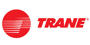 Alternative HVAC Solutions | Trane