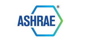 Alternative HVAC Solutions | ASHRAE