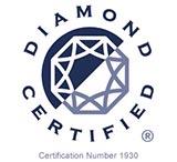 Alternative HVAC Solutions | Diamond Certified