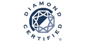 Alternative HVAC Solutions | Diamond Certified