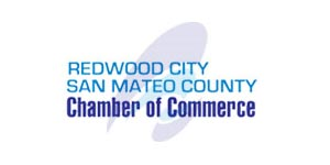 Alternative HVAC Solutions | Redwood City Chamber of Commerce