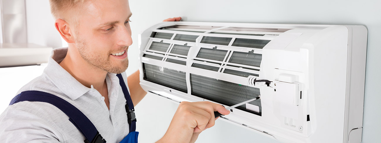 Alternative HVAC Solutions | Commercial HVAC