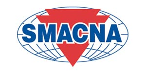 Alternative HVAC Solutions | SMACNA