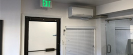 Alternative HVAC Solutions | Commercial HVAC Installation