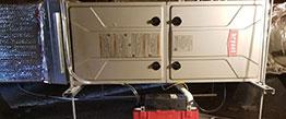 Alternative HVAC Solutions   Bryant Evolution System