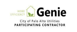 Home Efficiency Genie Program