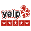 Alternative HVAC Solutions | Review us on Yelp