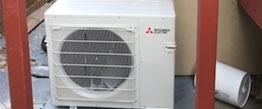 Alternative HVAC Solutions | Gallery
